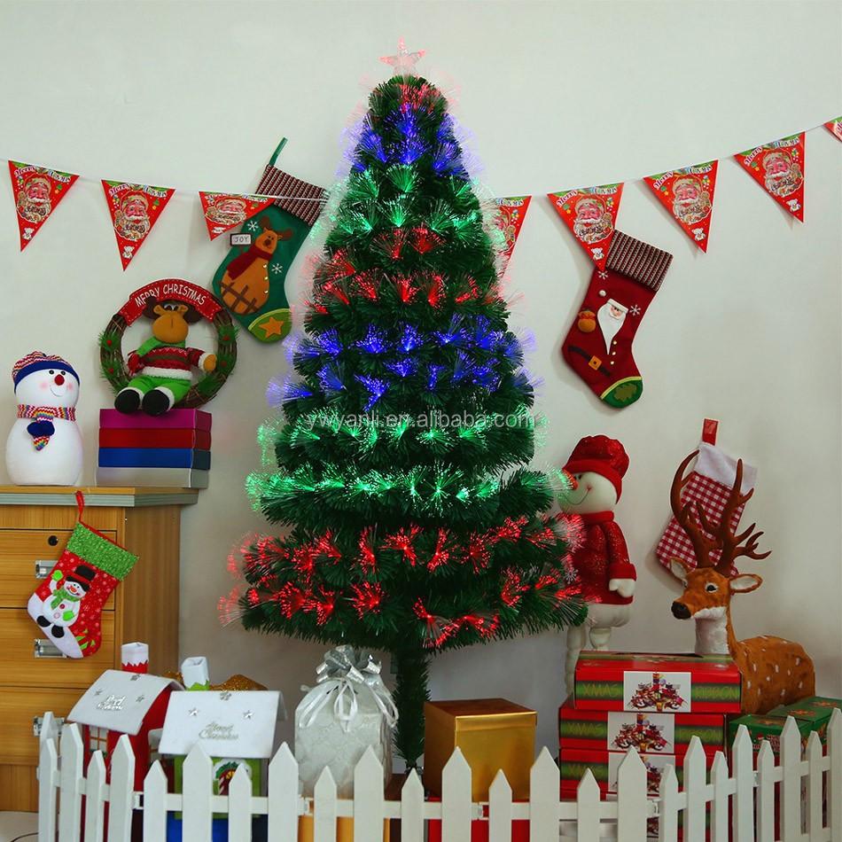 Metal Spiral Christmas Tree, Metal Spiral Christmas Tree Suppliers ...