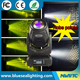 Good 280w 10r motorized moving head 3in1 robe stage light
