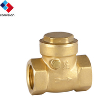 1 2 inch pn40 brass <span class=keywords><strong>kiểm</strong></span> <span class=keywords><strong>tra</strong></span> valveve đu van <span class=keywords><strong>kiểm</strong></span> <span class=keywords><strong>tra</strong></span>