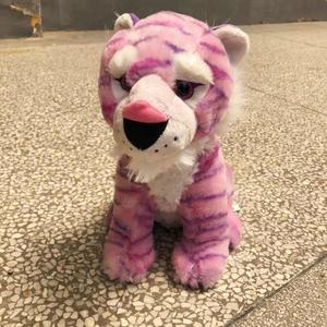 Pink Tiger Toy Pink Tiger Toy Suppliers And Manufacturers At