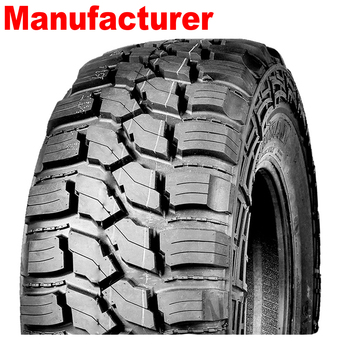 Best Quality Off Road Tires >> Mud Tires 245 75r16 Good Quality Buy Off Road 4x4 Tyre 4wd Mud Tire 245 75r16 Mt Cross Country Tire Off Road Tire 245 75r16 Mt Tires In 245 75 16