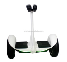 electric transportation vehicles hover board balance scooter fast electric mobility pedal scooter