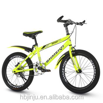 I Nuovi Bambini Di Mountain Bike 20 Pollice Per Bambini Bicicletta Bambini Maschi E Femmine Bicicletta Allingrosso Diretto Della Fabbrica Buy 20