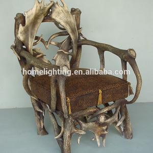 Huizhou Furniture, Huizhou Furniture Suppliers And Manufacturers At  Alibaba.com