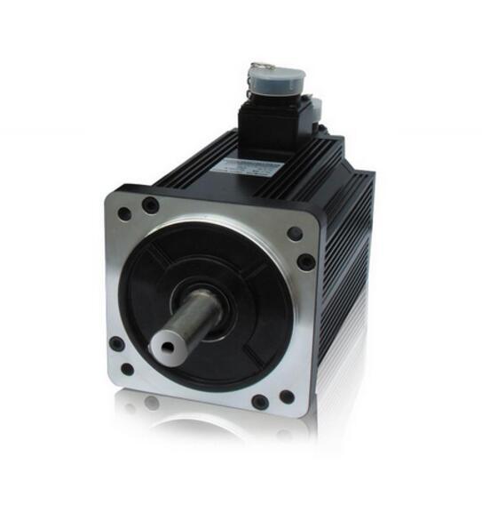 Manufacturer 12v generator motor 12v generator motor Dc motor to generator
