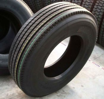 Heavy Duty Truck Tire 35 Inch Mud Tires 11r22 5 Buy Heavy Duty