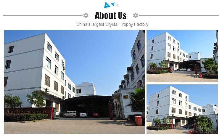 Kristall Laser Schneiden Kristall Award Kristall Cube für 3d Laser Gravur Business Geschenke