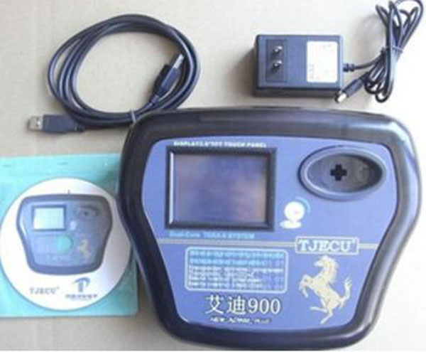 Chip Key Copy >> 4c 4d Chip Duplicator Car Key Copy Machine Nd900 Ad900 Plus For Skp