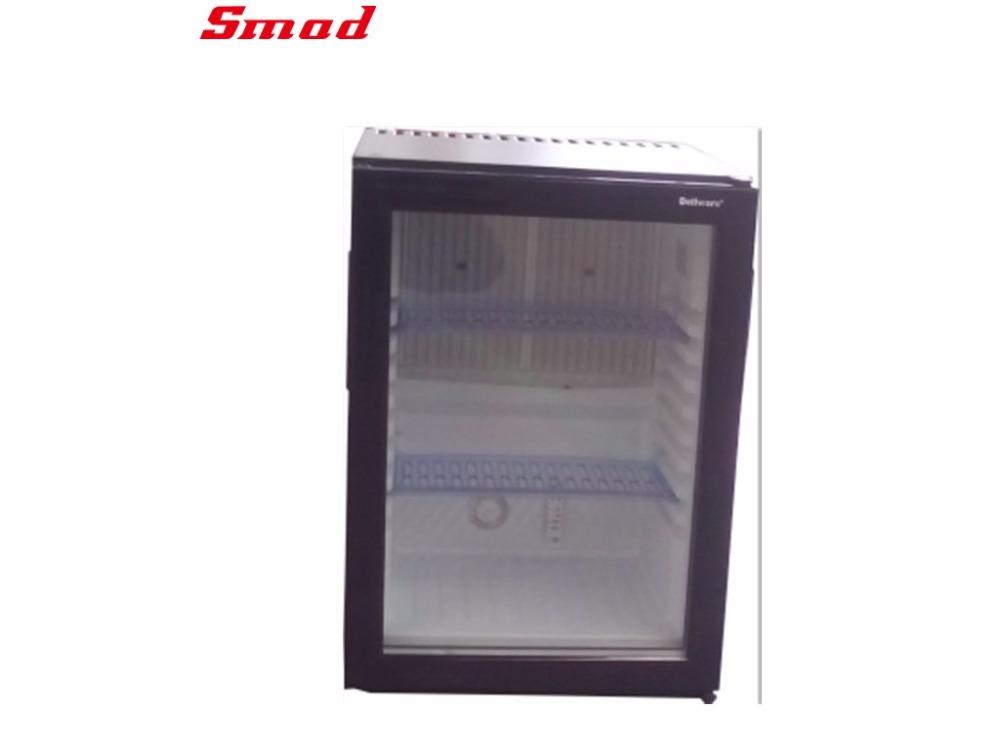 Siemens Kühlschrank Celsius Fahrenheit : Finden sie hohe qualität lpg gas kühlschrank hersteller und lpg