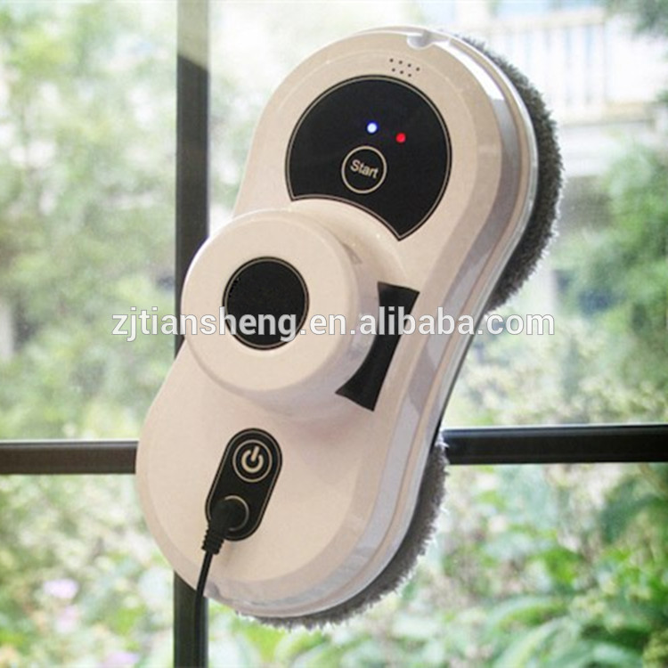 TS-RC003-1 Yongkang Fashion Smart And Intelligent Window Electronic Cleaning Robot