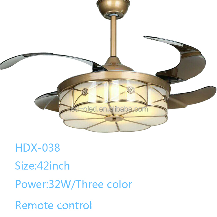 Invisible blade ceiling fan light invisible blade ceiling fan invisible blade ceiling fan light invisible blade ceiling fan light suppliers and manufacturers at alibaba mozeypictures Gallery