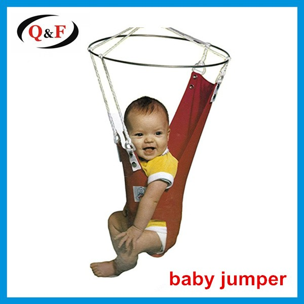 3c74b00bc Merry Muscles Ergonomic Exerciser Baby Jumper Bouncer - Buy Baby ...