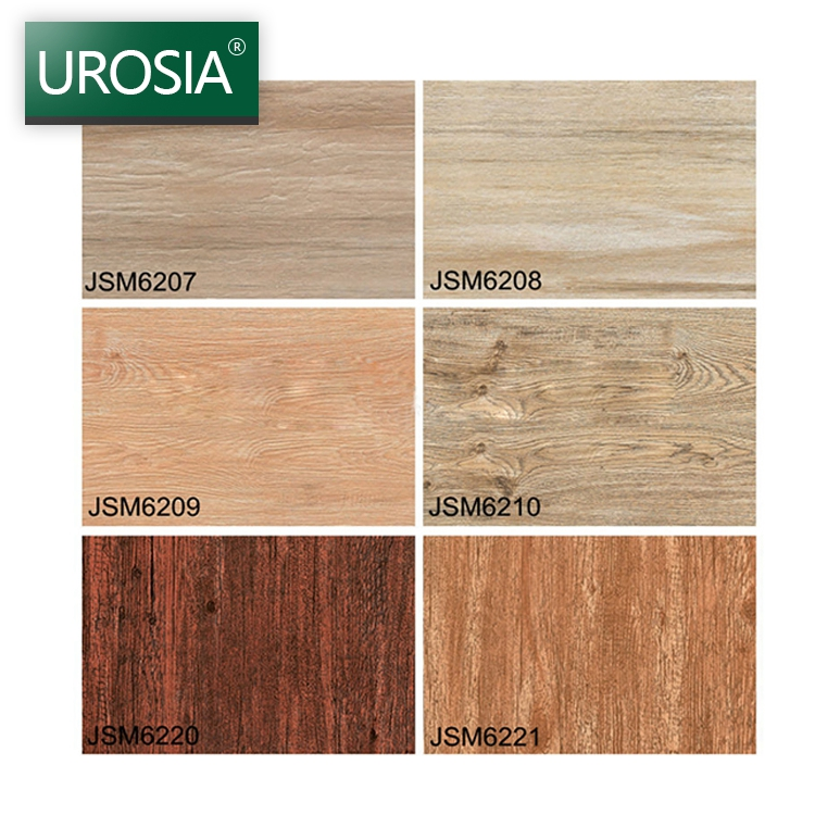 cheap big size glazed wooden tiles bangladesh importers 450*900mm green wooden texture rustic polished floor tiles