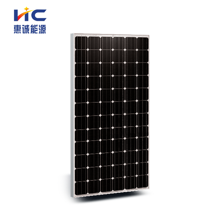 Solar Cells 100 4.6w Polycristalline Cells For Diy Solar Panels Or Projects. Electrical & Solar