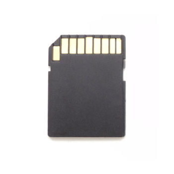 Mini Sd Card Adapter Manufacturers