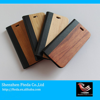For Iphone 6 Bamboo Case From China Shenzhen Phone Accessories Market - Buy  For Iphone 6 Bamboo Case,Bamboo Case,Bamboo Case From China Product on