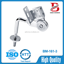 High quality furniture 270 degree hinge and brackets