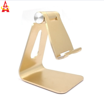 Anti Theft Acrylic Display Holder For Ipad Adjustable Aluminum Delectable Adjustable Acrylic Display Stands
