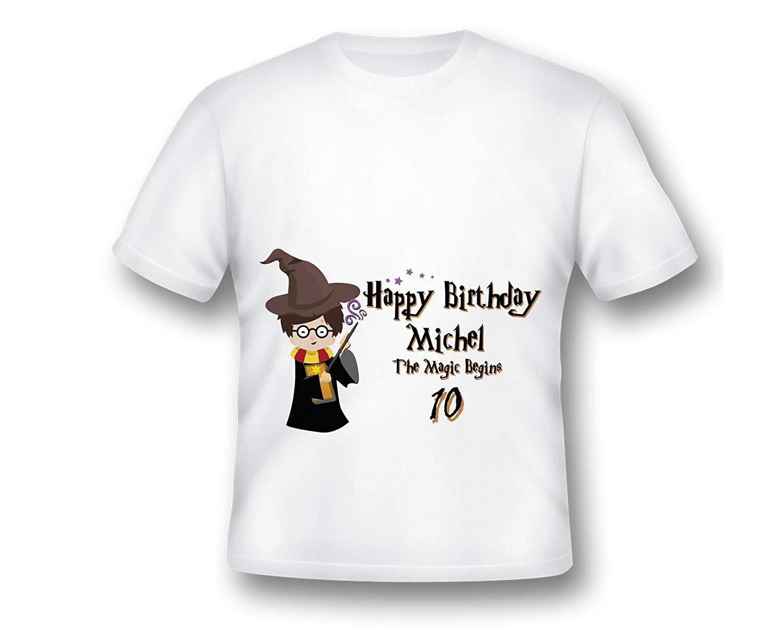23cc3b215 Cheap Wizard Shirt, find Wizard Shirt deals on line at Alibaba.com