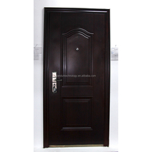 fire rated door steel door