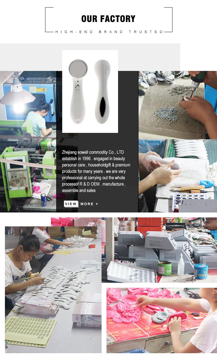 Hot selling mini electric graveren pen met behulp carving woord