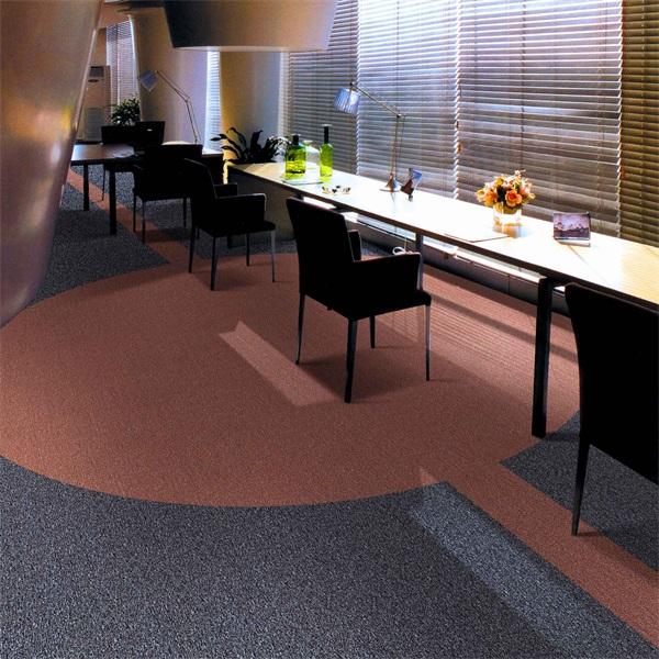 rubber backing commercial carpet tiles rubber backing commercial carpet tiles suppliers and at alibabacom