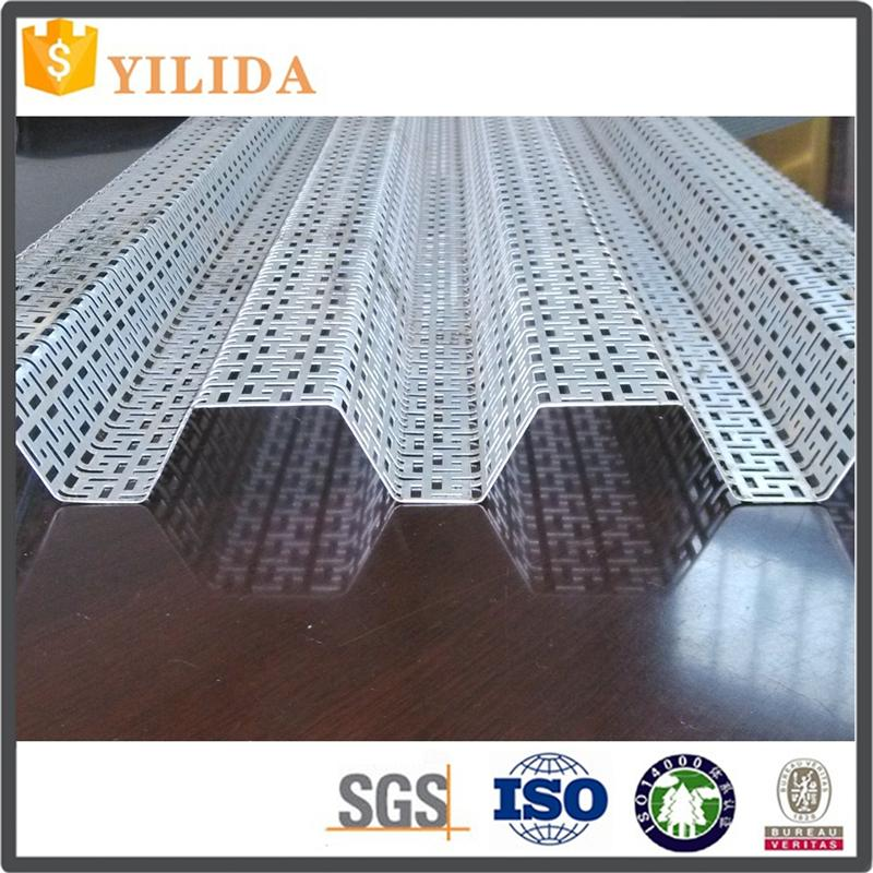 Decorative metal panels customized metal window mesh for Window manufacturers near me