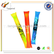 TW0608 High Quality Light Up Cheering Sticks