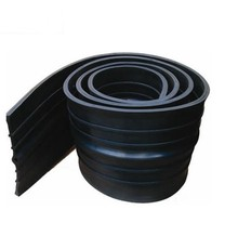 SONGMAO Cheap Import Products Rubber Block And Raw Rubber Water Stopper