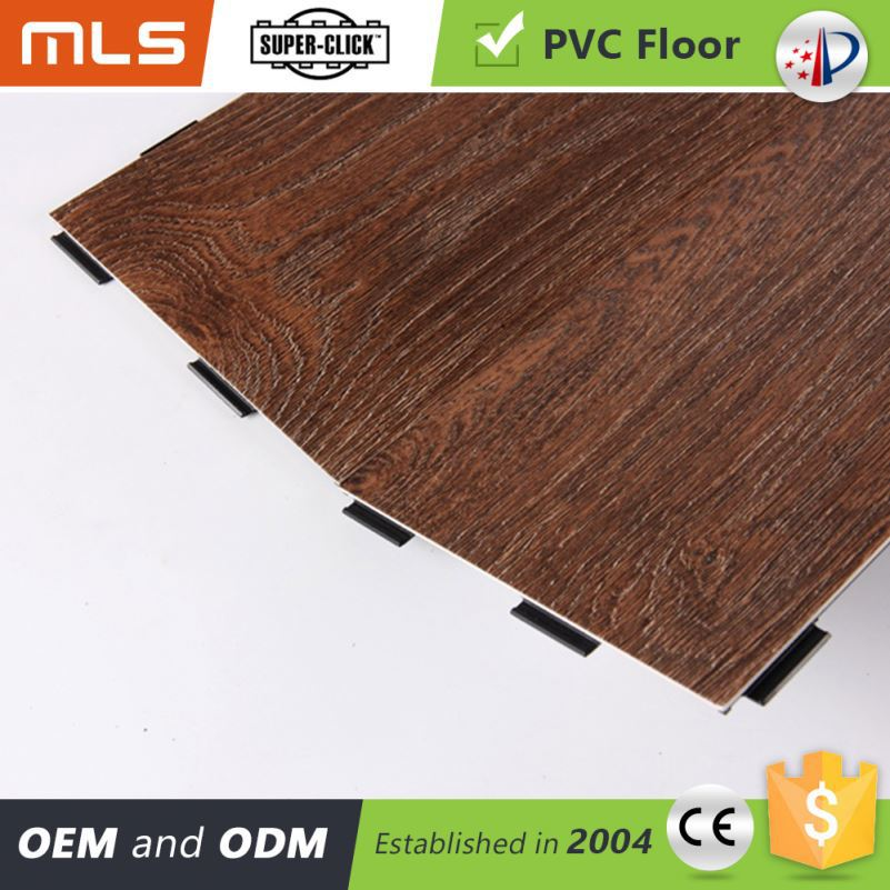 Floor Magnetic Floor Magnetic Suppliers And Manufacturers At
