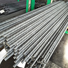 Small size Hight Tensile ASTM A519 1020 Seamless Steel Pipe
