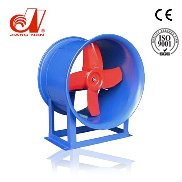 <strong>CE</strong> Approved Ventilation Exhaust Fan /Broiler House Fan