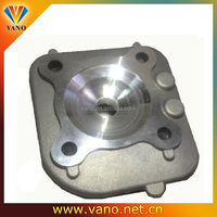 Hot Sales Scooter Parts JOG80 40/47/48/50mm Motorcycle Cylinder Head