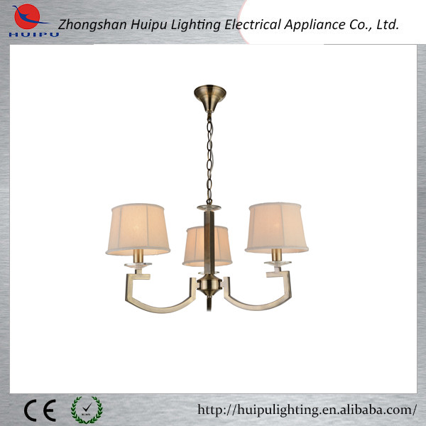 Zhongshan guzhen modern lighting wholesale modern lighting suppliers alibaba