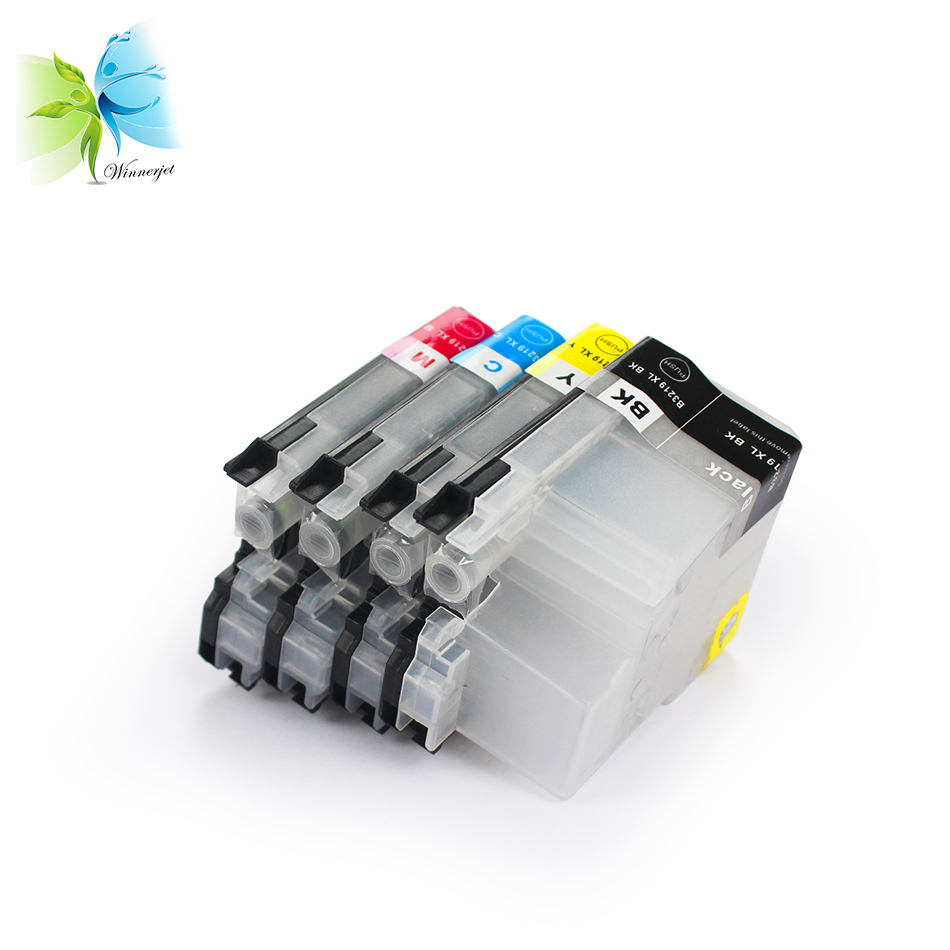 LC3017 LC3019 ink cartridge for BROTHER MFC-J5330DW MFC-J6530DW MFC-J6930DW MFC-J6730DW