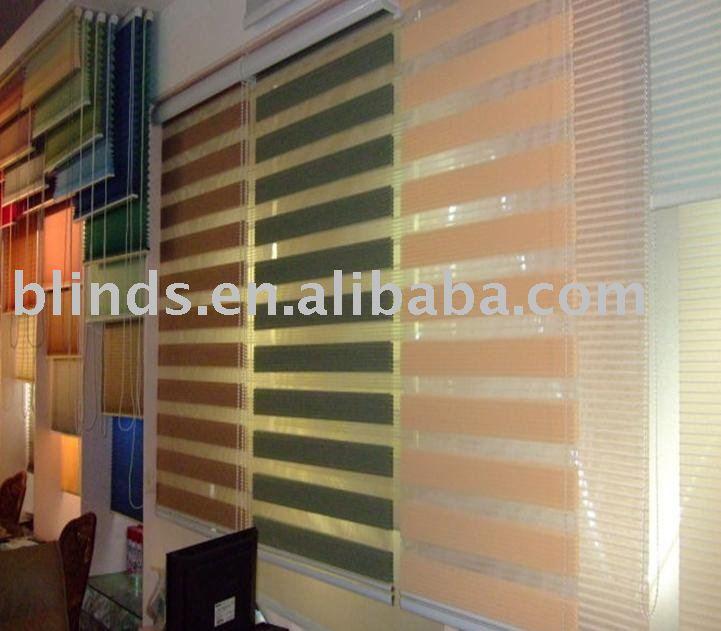 Diferentes tipos de roller cortinas cortina - Diferentes tipos de cortinas ...