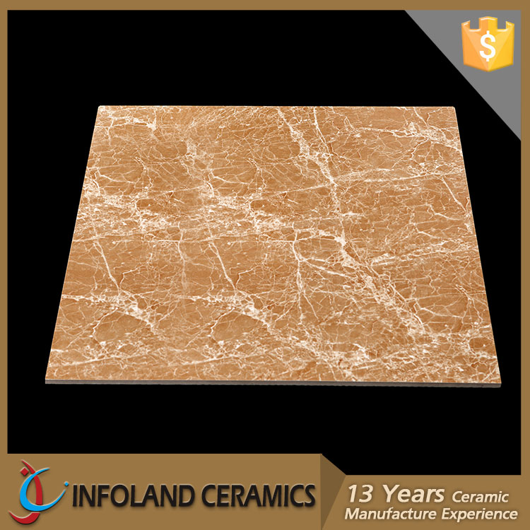 Infoland Latest Arrival Low Price Soapstone Red Tile