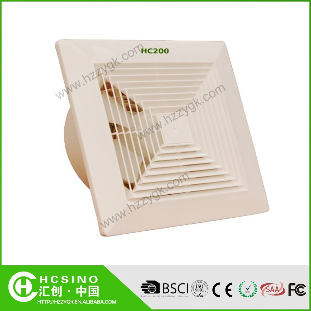 Loud bathroom exhaust fan - Ductless Exhaust Fan Bathroom Ductless Exhaust Fan Bathroom Suppliers And Manufacturers At Alibaba Com