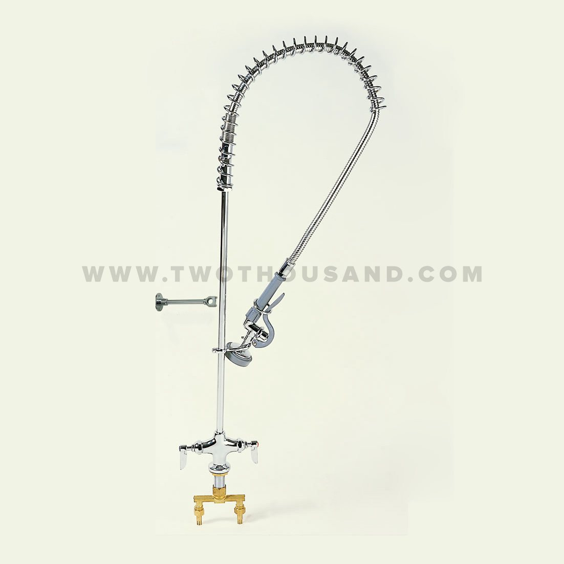 Tt Fa140a Hot Sale Commercial High Pressure Kitchen Sink Faucet View Kitchen Sink Faucet Twothousand Product Details From Guangzhou Twothousand Machinery Co Ltd On Alibaba Com