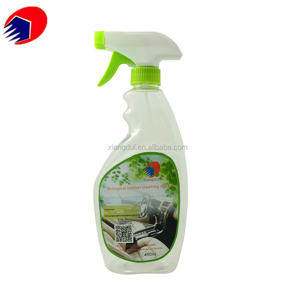 White Leather Sofa Cleaner Products Ideas