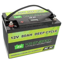 ODM 12 v 50ah 80ah 100ah lifepo4 batterie pack lithium-ionen-batterie 12 v für <span class=keywords><strong>motor</strong></span> häuser/marine industrie
