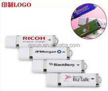 paypal accept plastic usb flash drive blank ,usb 3.0 flash drive 16gb bulk