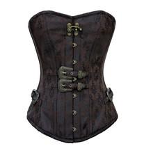16f7673f6b6 Lingerie Gothic Clothing