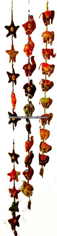 Indian Decorative Items Wall Hangings, Indian Decorative Items ...