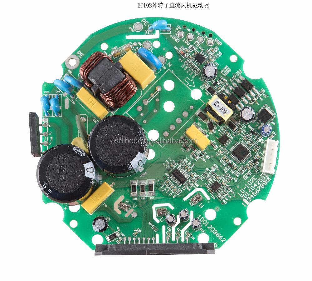 China Stripboard Wholesale Alibaba Pcb Price Protoboard Circuit Board Prototype