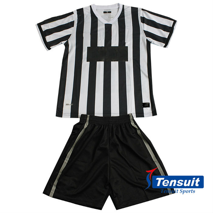 Made in thai kids soccer jersey grade ori,official design kids soccer jersey thai quality, grade original soccer jersey