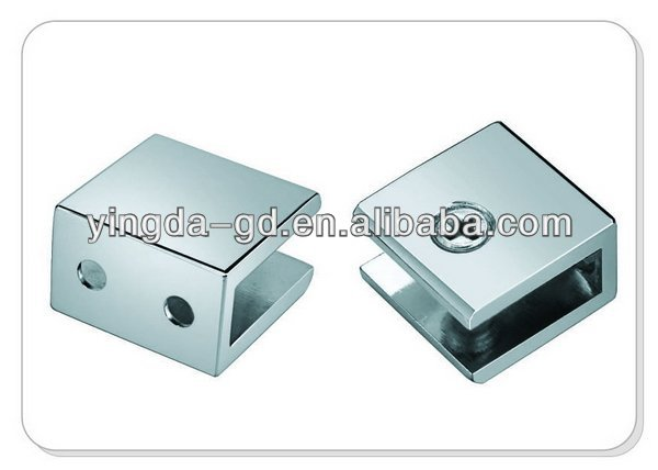 Glass Panel Holding Clips, Glass Panel Holding Clips Suppliers And  Manufacturers At Alibaba.com