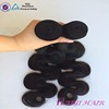 /product-detail/natural-color-hair-100-virgin-no-tangel-no-shedding-machine-weft-high-quality-hair-100-virgin-hair-60763084297.html