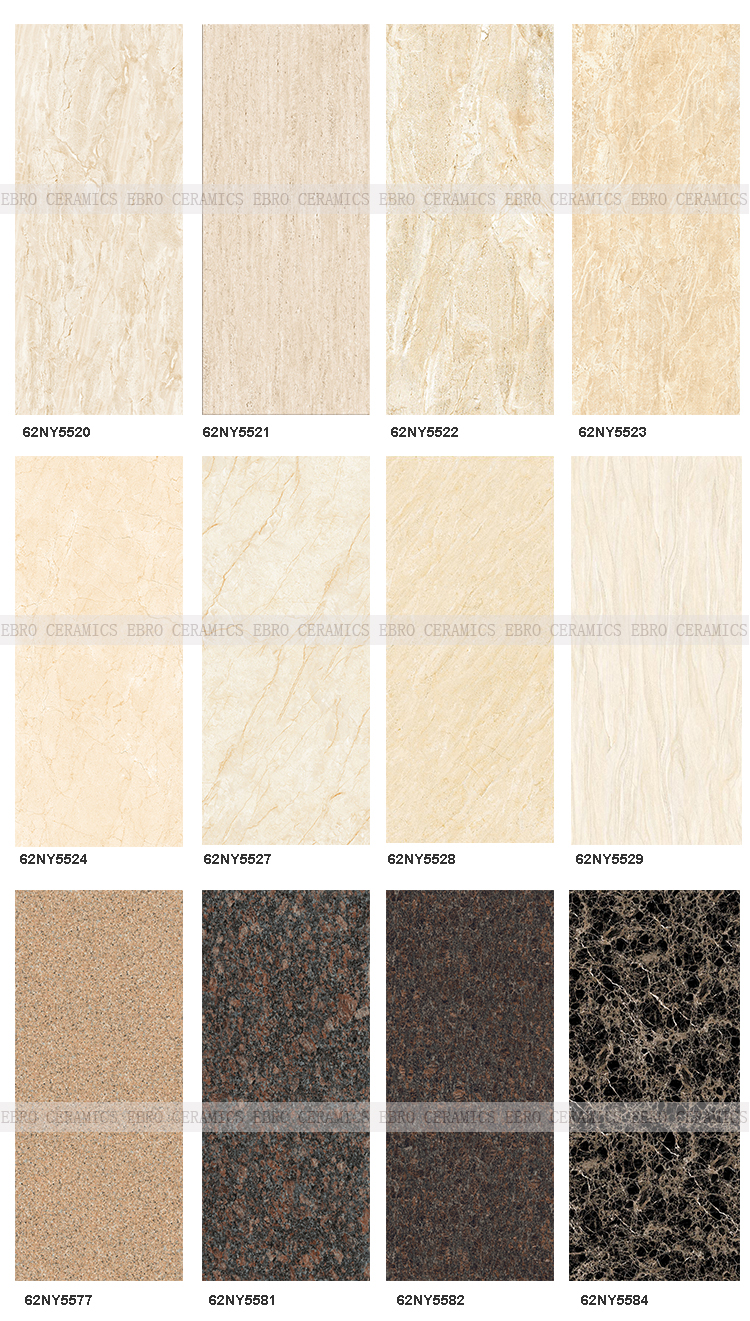 90x180cm big size super thin marble lamina porcelain floor for 90x180cm big size super thin marble lamina porcelain floor for resort building material 98n5511 dailygadgetfo Choice Image