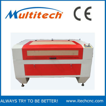 China High Quality Laser Engraving Machine Suppliers